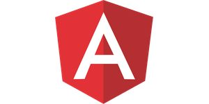 angular_upr