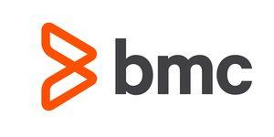 bmc_upr