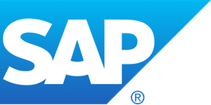 sap_logo_male